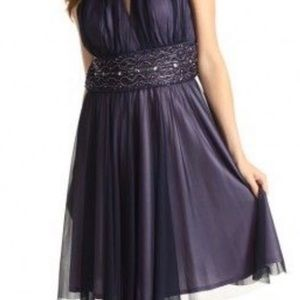 Gorgeous Jessica Howard Dress